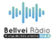 BellveiRadio