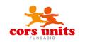 cors_units