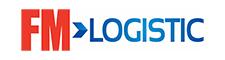 FM_LOGISTIC_WEB